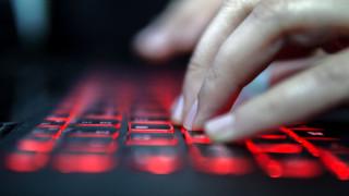 Хакери от Северна Корея са откраднали 2 млрд. долара от банки и криптоборси