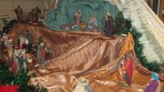 Събор на Пресветата Богородица