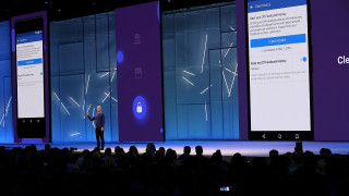 Зукърбърг се оказа прав: Бойкoтът, обявен на Facebook, не оказва голямо влияние на приходите