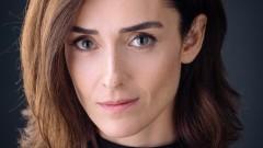 "Ана Пападопулу за ""Откраднат живот"", за ""Дивата патица"" и за новия филм на Мариус Куркински"
