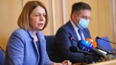 1.8 млрд.лв. бюджет на София - булеварди, нови детски градини и чистота на въздуха