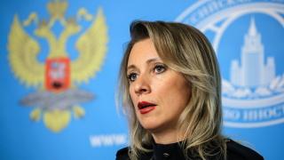 """Русия обвини САЩ в провеждане на политика на """"изгорената земя"""""""