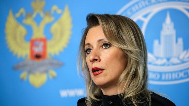 Москва притиска НАТО за щита в Европа