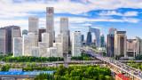 Китай намалява митата за своите търговски партньори
