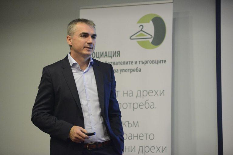 Севдалин Спасов