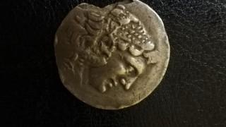 """Археолози откриха древен олтар при разкопки в """"Состра"""""""