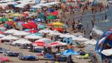 Падат цените по Южното Черноморие