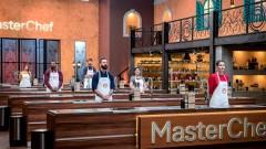 MasterChef 2019: Близките на участниците влизат в предаването
