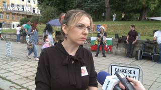 Родители обявиха социалния закон за фашистки