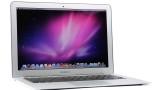 Apple обновява най-евтиния си лаптоп