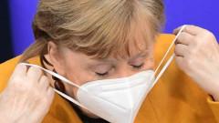 Правителството на Германия одобри нов рекорден дълг