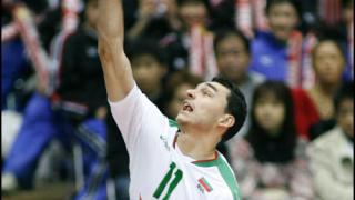 Трета победа за волейболистите ни на Световното в Япония