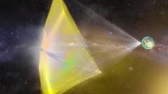 Стивън Хокинг ще ни помогне да достигнем други звездни системи