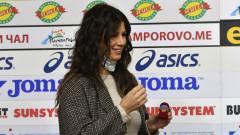 Гришо и Пиронкова запазиха позициите си