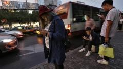 """Глобалният пазар на """"новите таксита"""" скача до $285 милиарда"""