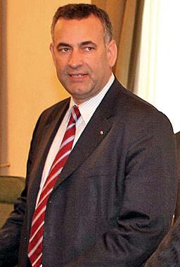 Екоминистерството обжалва решението на ВАС за Странджа