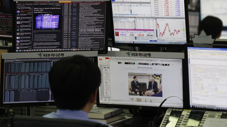 10 години след кризата - какво научиха и какво не научиха инвеститорите?