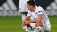 Челси не се отказва от трансферната си цел