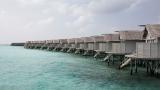 Малдивите отварят за туристи след почти три месеца затваряне