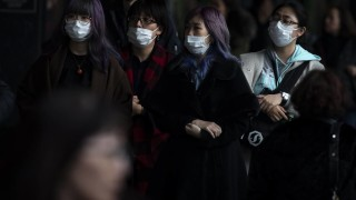 259 са жертвите на коронавируса в Китай