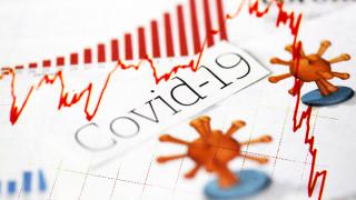 МС със свой портал за пандемията: Coronavirus.bg