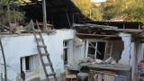 Русия и Турция се скараха за контрола върху примирието в Нагорни Карабах