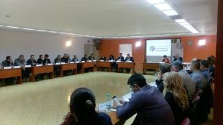 ДБГ напуска Реформаторския блок, не се борел с диктатурата на Борисов