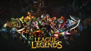 League of Legends скоро и с мобилна версия