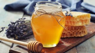 Производството на пчелен мед в ЕС е намаляло с 40%