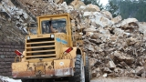 Трябват пари за свлачището до Асеновата крепост, държавата се ослушва