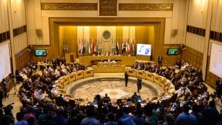 Арабската лига отказа да осъди споразумението между Израел и OAE