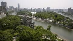 Оцелелите при атомните бомбардировки в Япония искат ядрено разоръжаване