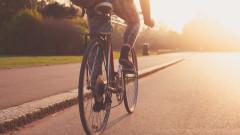 Столицата, в която си загубен без колело