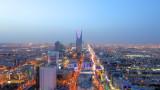 Насред най-тежката криза от десетилетия: Саудитска Арабия продължава да инвестира в акции