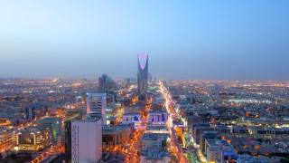 Безпилотници удариха рафинерия в Саудитска Арабия