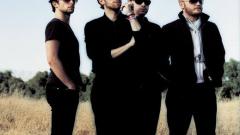Coldplay издават нов албум