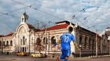 Борислав Цонев: Гордея се с вас, момчета