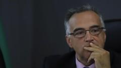 Кутев разочарован от резултата на БСП, очаква промени в ръководството