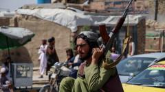 """Бивш афганистански министър скастри САЩ за """"безотговорното"""" изтегляне"""