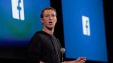 Фейсбук въвежда услуга за видеоизлъчване