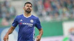 Коща изригна: Мразя английския футбол!