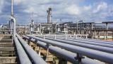 """Руската компания IDC ще строи """"Турски поток"""" през България"""