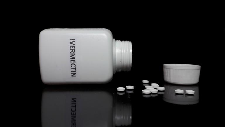"""Възходът и падението на препарата """"чудо"""" ивермектин"""