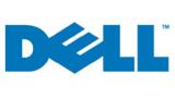 Dell с тройно по-високи печалби за първото тримесечие