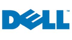 Dell съкращава 10% от служителите си