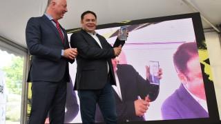 Telenor очаква търговска 5G мрежа в България до две години