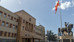 Външно доволно от препоръката за начало на преговорите за членство с Македония и Албания