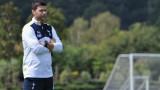Маурисио Почетино: Може именно головата разлика да определи класирането в Топ 4