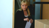 Елена Йончева: Трудно ще се вместим в Шенген, щом не пазим информацията си