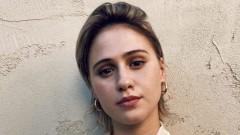 Мария Бакалова: Това не се случва на нас, българите
